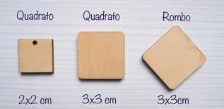 Basi quadrati.jpg