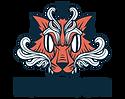 Logo Komeroshi