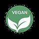 Vegan, Loving Eranthe.png