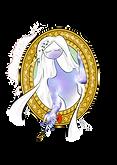 Logo Loving Eranthe
