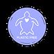 Plastic free, Loving eranthe.png