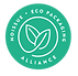 Noissue Eco Alliance, Loving Eranthe.png
