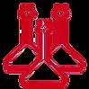 Logo Centro Gamma Montesarchio