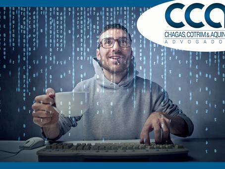 Programador que prestava serviços por meio de pessoa jurídica tem vínculo de emprego reconhecido.