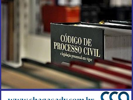 Mesmo sem previsão no novo CPC, cabe agravo de instrumento contra decisão interlocutória relacionada