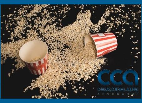 Retirar lixo de cinema gera adicional de insalubridade a empregado de RS.