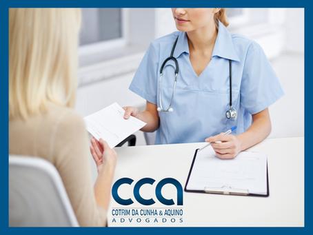 Você sabe como o atestado médico deve ser preenchido para a análise virtual de seu benefício?