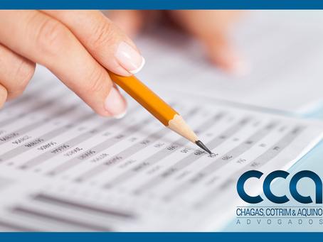 Contagem de tempo de contribuição no Decreto 3.048/99 após a Reforma da Previdência.