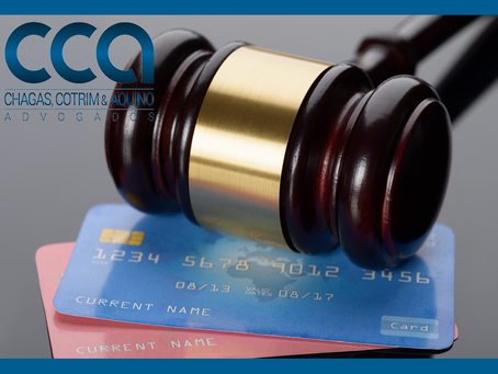 TST mantém multa de R$ 3 milhões contra banco.