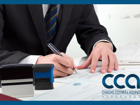 Parte deve ser intimada para emendar a inicial quando deixar de indicar os valores dos pedidos.