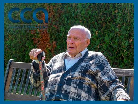 Sem preencher requisitos para aposentadoria, idoso receberá benefício assistencial.
