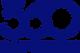 Logo_main_rgb.png