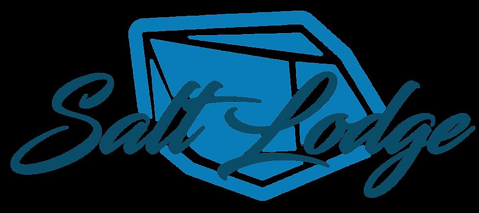SaltLodgeandMassage_Logo_FINAL-01.png