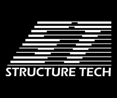 StructureTechLogo