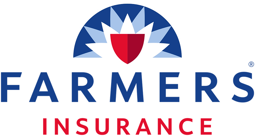1200px-Farmers_Insurance_Group_logo.svg.