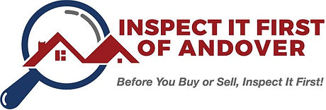 Inspect-It-FIRST-of-Andover-Logo-with-Ta