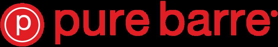 PureBarreLogo_Red_RGB_Small.webp