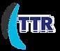 TTR Logo AJE 2019.tiff