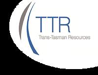 ttr-logo3.png