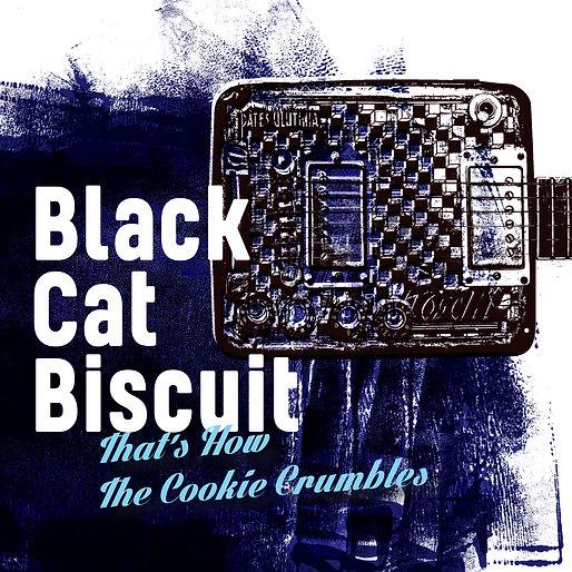 DigitalcoverCD_BlackCatBiscuit.jpg