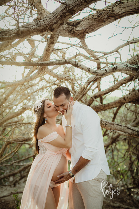 Couple Photographer Aruba