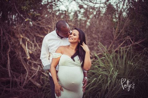 Aruba Maternity Photographer