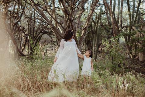 Aruba Photography Maternity