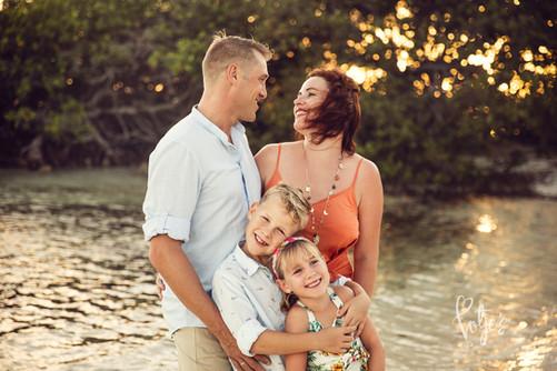 Aruba Family Shoot