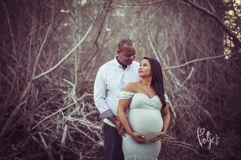 Couple Photographer A