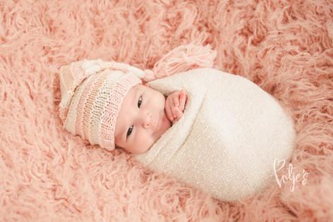 New Born Photographer