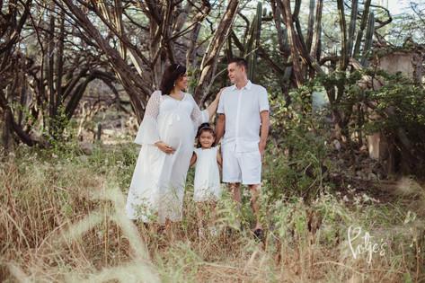 Aruba Family Photographer