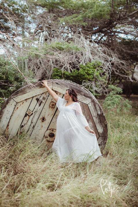 Photographer Aruba Maternity