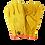 Thumbnail: SKIN PROTECTOR TYPE ProCasi Yellow