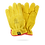 Thumbnail: ARGONOUS LEATHER GLOVE SKIN AND LEATHER