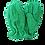 Thumbnail: GUANTE DE PIEL TIPO ProCasi Verde