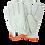 Thumbnail: SKIN PROTECTOR TYPE ProCasi Natural