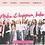 """Thumbnail: """"Make it Pretty"""" Re-Branding Kit"""