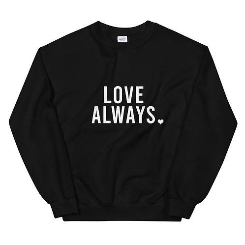 Love Always ♡