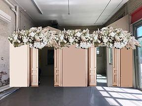 panel wiht florals.jpg