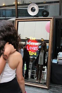 The Mirror Loves You.jpeg