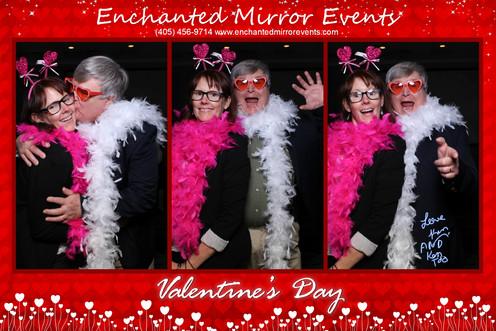Fun Valentine's Day