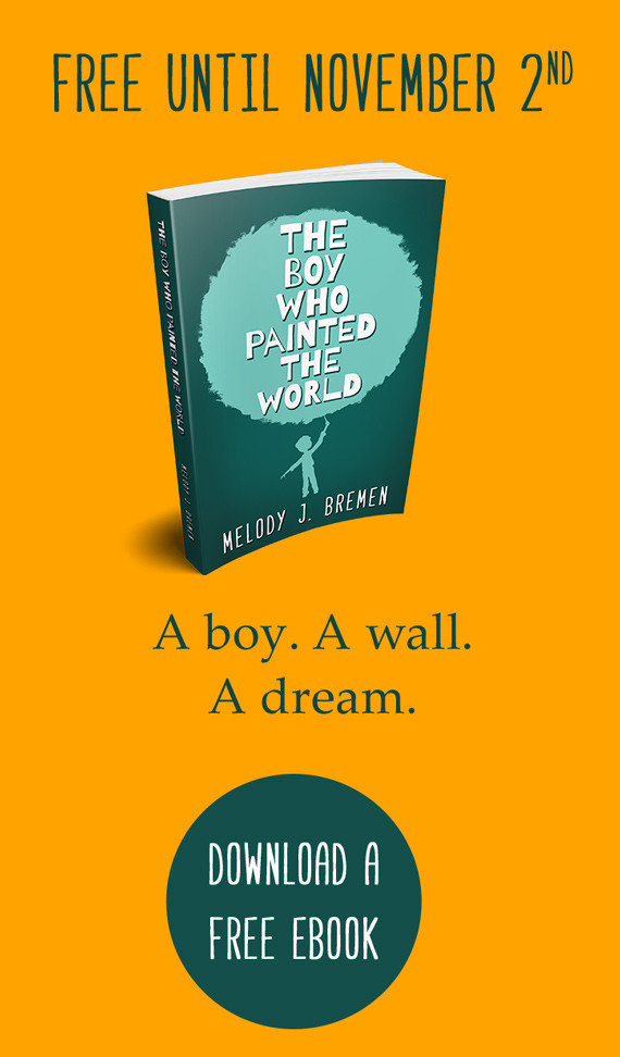 The-Boy-Who-Painted-the-World_free-book