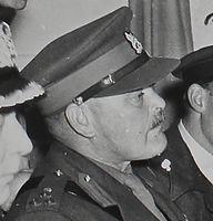 Brigadier Snow - Portrait.jpg