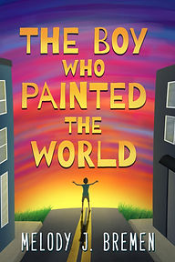 The-Boy-Who-Painted-the-World_small.jpg