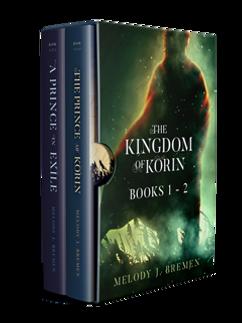 The-Kingdom-of-Korin-3D-Box-Set-small.pn