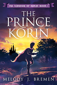 The-Prince-of-Korin_200x300.jpg