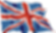 British Flag.png