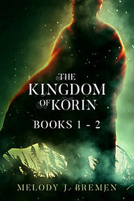 The-Kingdom-of-Korin-Flat-Box-Set-small.