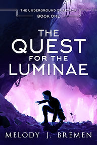 The-Quest-for-the-Luminae.jpg