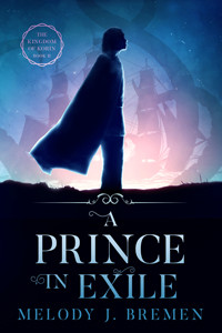 A Prince in Exile
